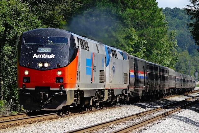 Sep1215 Amtrak Crescent#19phase1