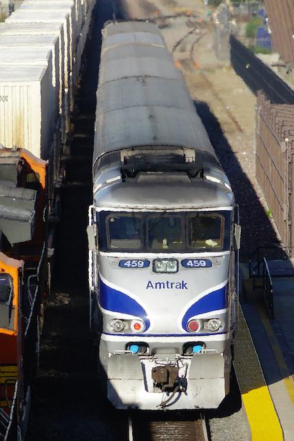 Sep1915 Amtrak459 2