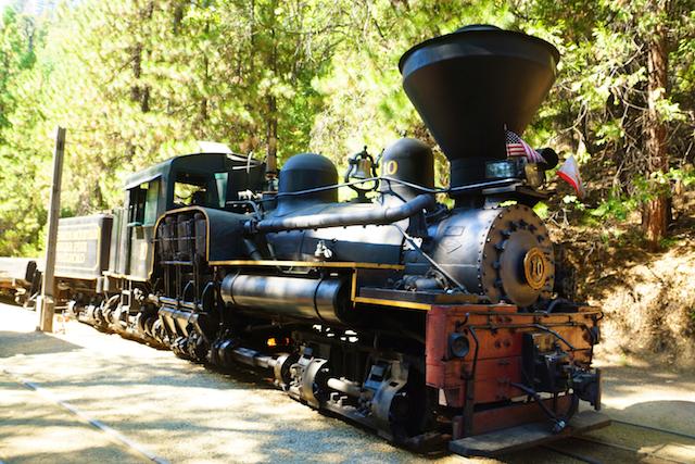 Sep2015 Suger Pine Railroad shei1