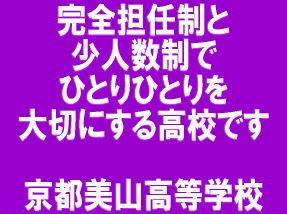 20160424180257755.jpg