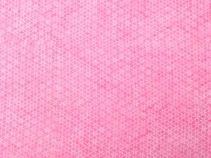 2015_Pink_Batik2.jpg