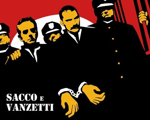 sacco_e_vanzetti_film_by_ziruc.jpg