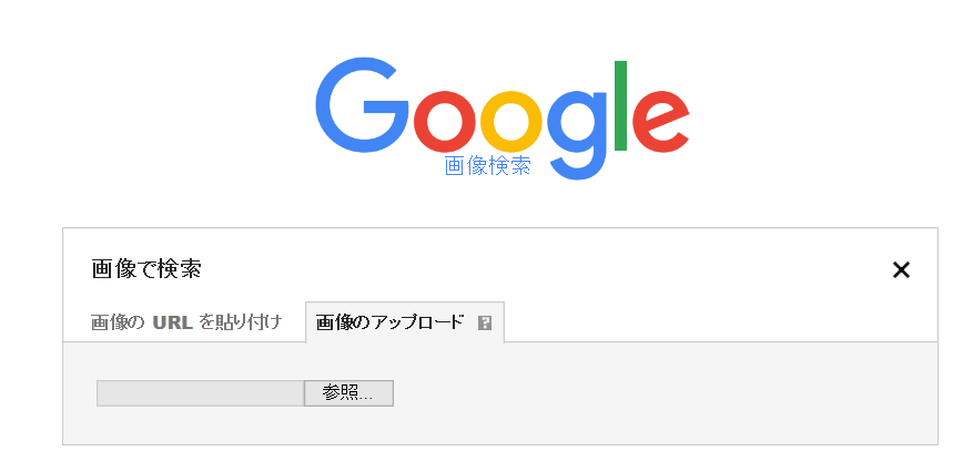 2015090802.png