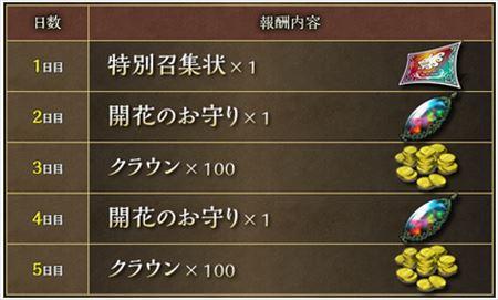 キャプチャ 10 15 saga12-a