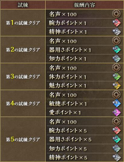 キャプチャ 10 23 saga3