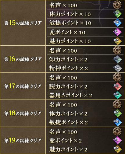 キャプチャ 10 23 saga6
