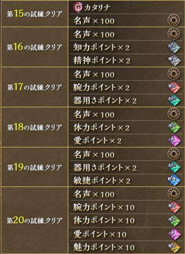 キャプチャ 11 12 saga12