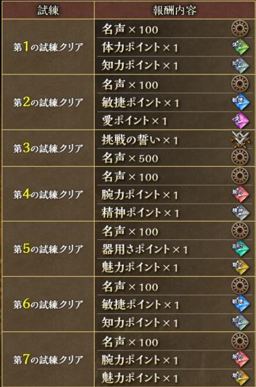 キャプチャ 11 12 saga10