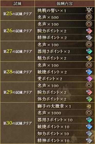 キャプチャ 11 12 saga14