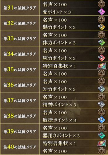キャプチャ 11 12 saga15