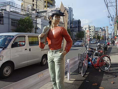 jyo-syouten1.jpg
