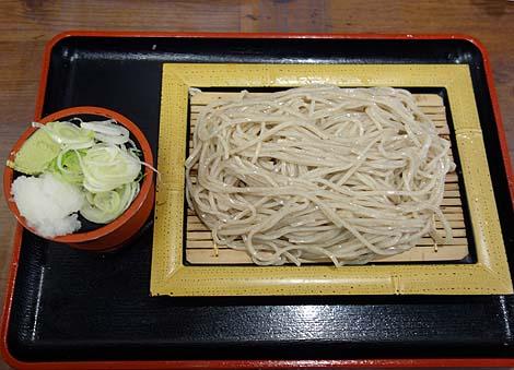 kakuya_asa7.jpg