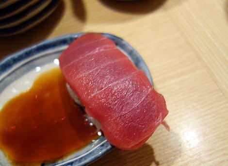 magurobito3.jpg