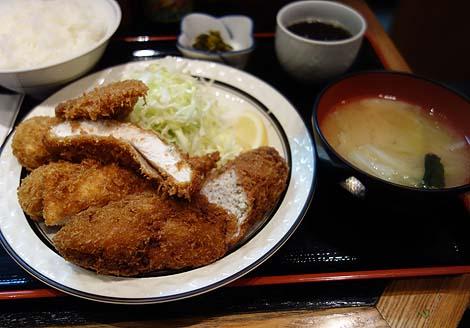 mikawaya4.jpg