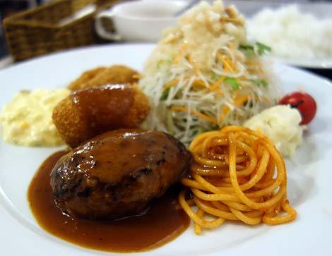 nakamura_ko9.jpg