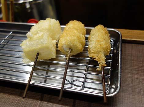 sichifukujin_ko5.jpg