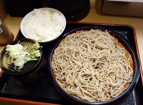 sobayoshi6.jpg