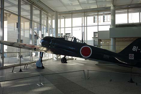 yasukunijin3.jpg