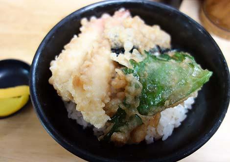 yoshibe_ten3.jpg