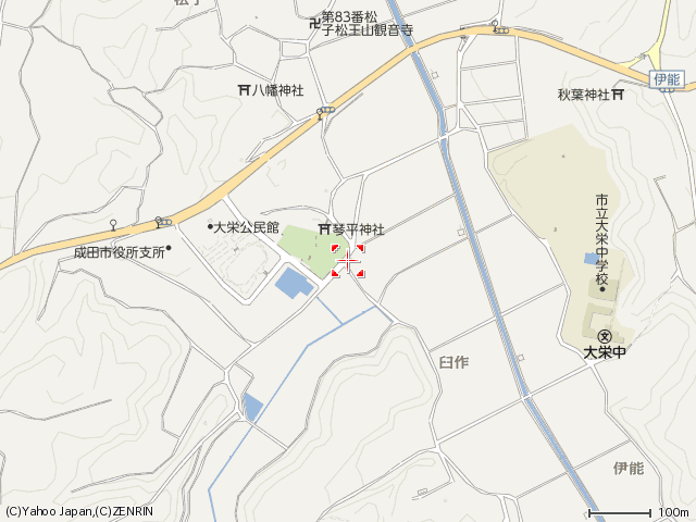 2015091710055806c.png