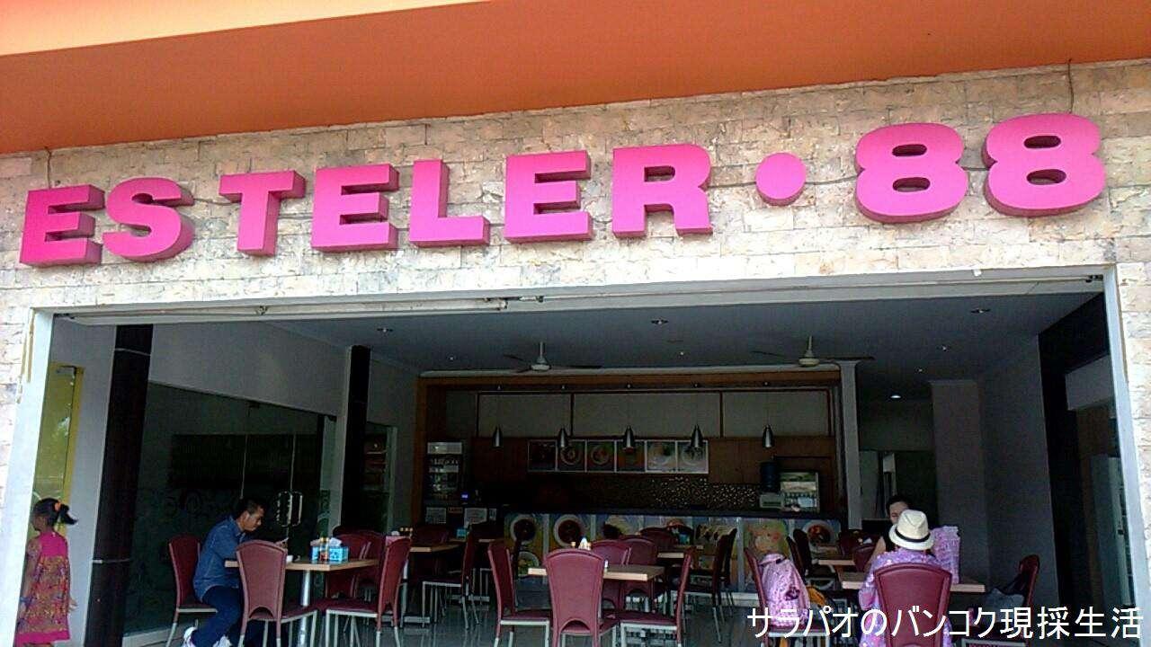 EsTeler88_01.jpg