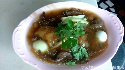 中華料理店 クワンヘン(ก่วางเฮง)