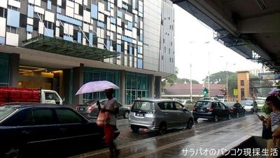マレーシア旅行(Traveling in Malaysia)