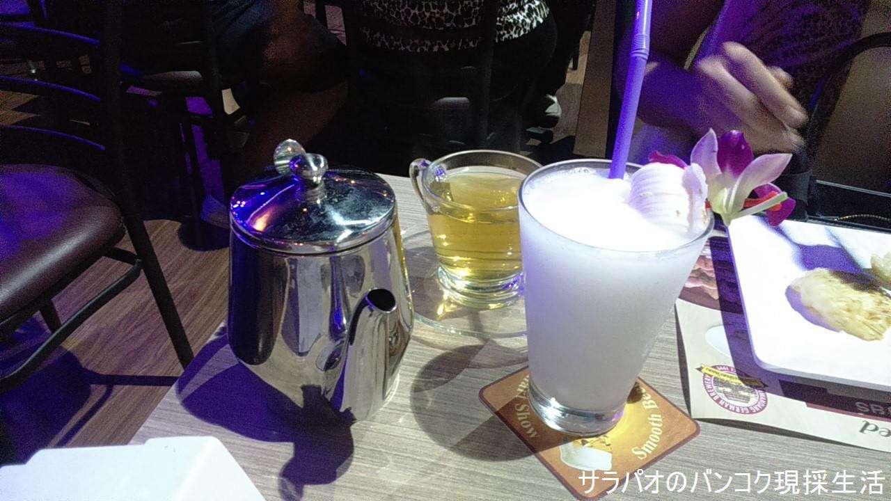 Tawandang_ChaengWattana_13.jpg