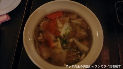 yosenabe_01.jpeg