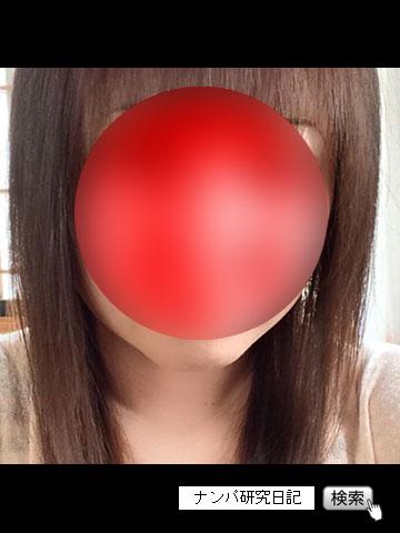【出会い系・ネットナンパ】 元デリヘル嬢 生乳まで_01