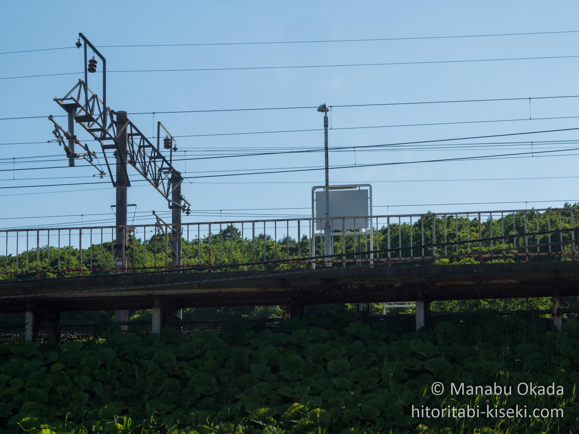 kaminopporo-station-c.jpg