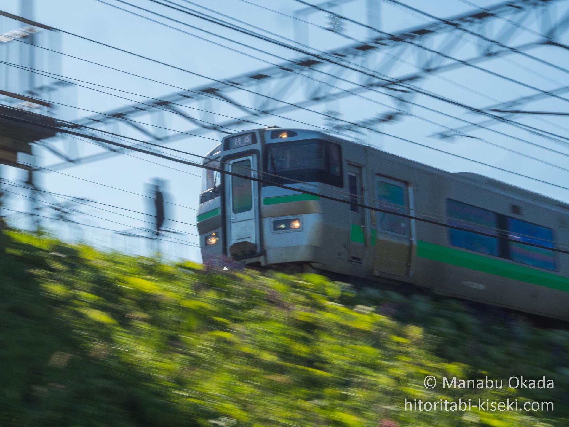 railway-201506-c.jpg