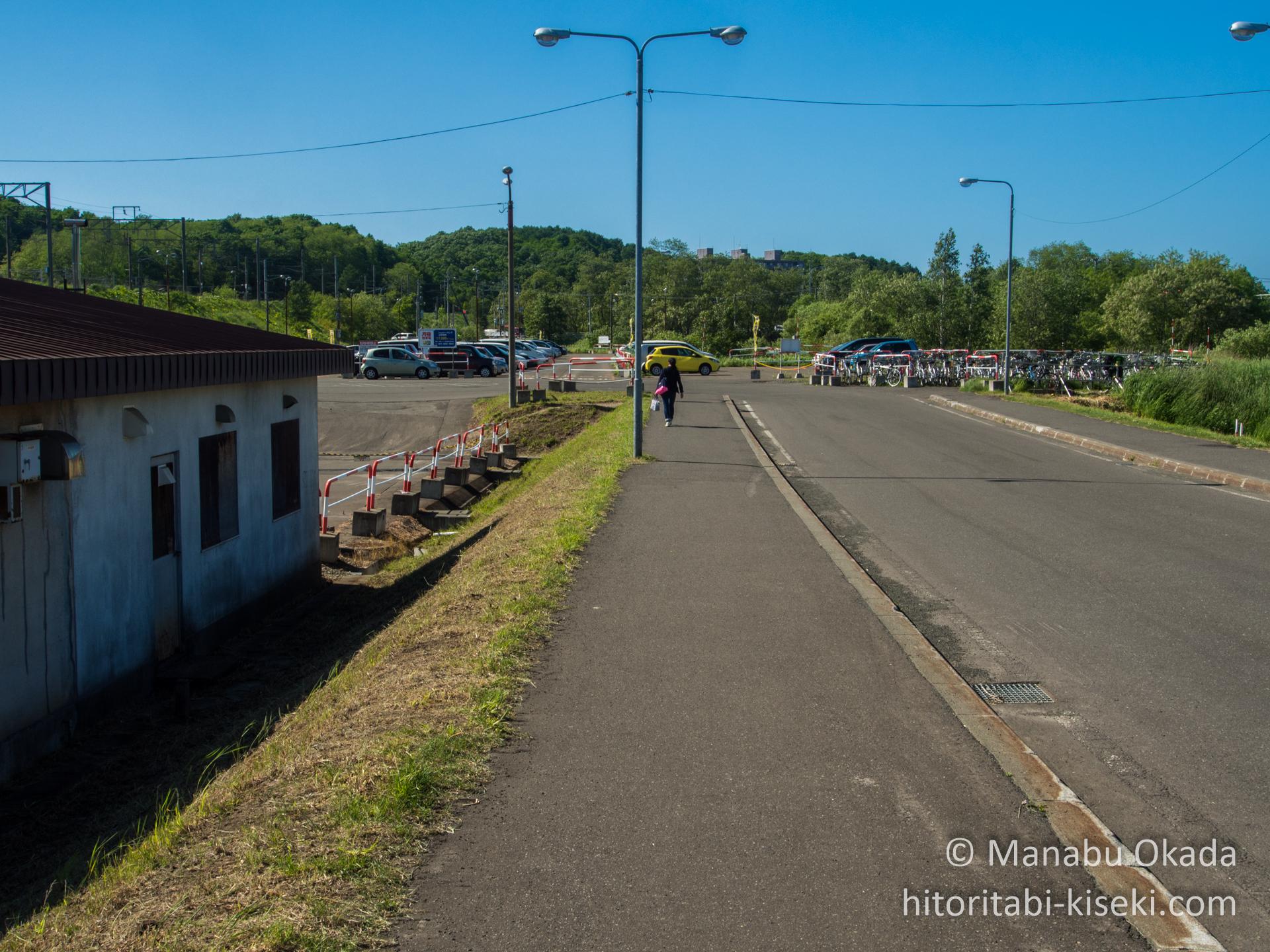 summer-cycling-201506-e.jpg