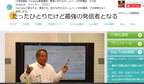 webimage.jpg