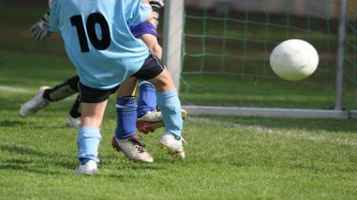 『やり方を教える前に、子供たちはサッカーをやる目的を理解しているか?』 ~ 実はあなたのサッカー常識は間違っていた!?