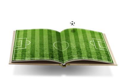 『ボールタッチ・ドリル』 ~ボールタッチ自主練を継続するためのドリルとは!? ドリブル、フェイント、パス、シュート、キック、トラップ、ヘディング、リフティングの基本習得