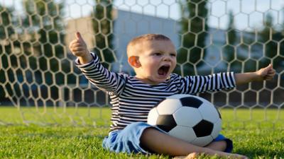 【2020年3月卒園児対象「園児が自分たちでサッカーの試合を作る!?」イベント開催のお知らせ~早稲田ユナイテッド川崎】