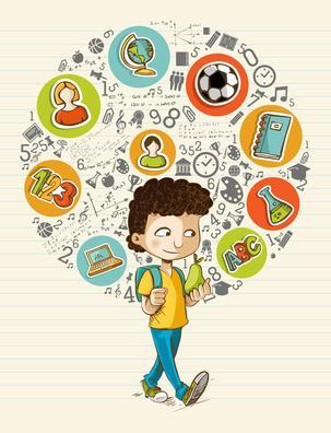 『発想力、創造力は大人より子供の方があるのは、なぜ?』