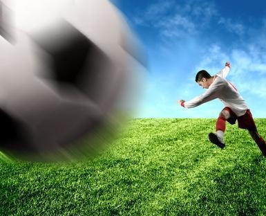 『ボールを奪う、そしてゴールを狙う』 ~ 最も大切なことを意識してプレーしていますか?