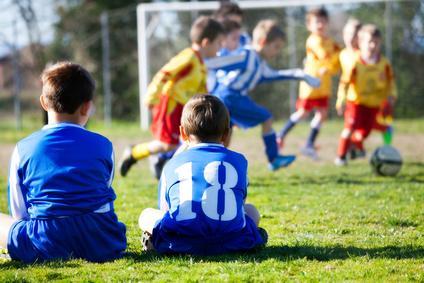 『「出来ないからやらせない」ではなく、「出来ないからやらせてみる」では!?』 ~ 実はあなたのサッカー常識は間違っていた!?