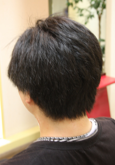 IMG_7856.jpg