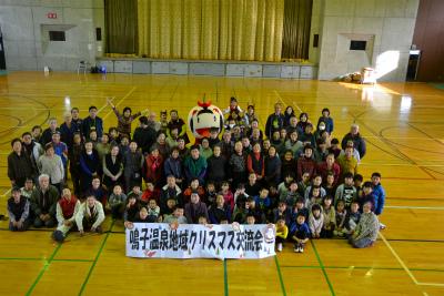DSC_7657.jpg