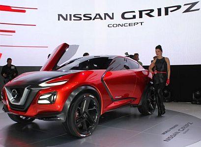Nissan-Gripz-Frank.jpg