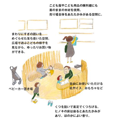 無印6 (1)