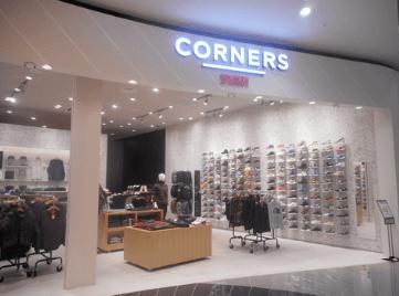 コーナーズ-min