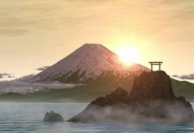 日本のリベラルと世界のリベラルの違い ~ 21世紀は伝統回帰の時代です