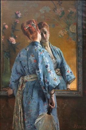 Alfred_Stevens_-_La_Parisienne_japonaise.jpg