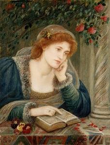 Marie_Spartali_Stillman_-_Beatrice_(1895).jpg
