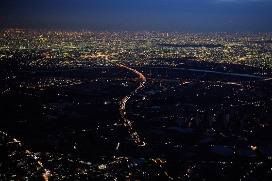 日本の電力会社がやっていること ~ 電気は普通の商品ではありません
