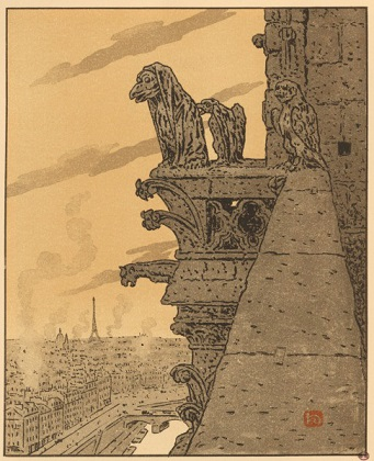 lithographie-henri-riviere-notre-dame.jpg